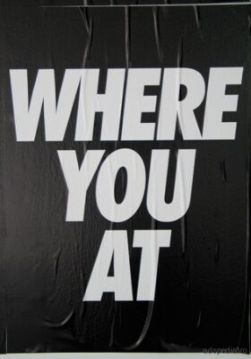 where-you-at