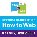 official-blogger-howtoweb