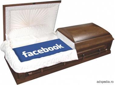 Cum s-au pregatit gigantii Social Media de moartea utilizatorilor