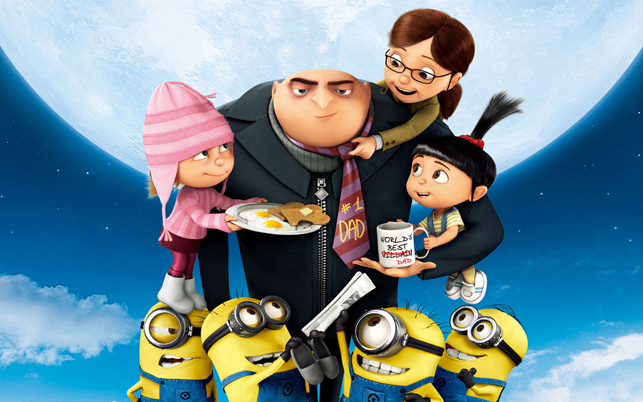 Free-Despicable-Me-2-Wallpaper-mic