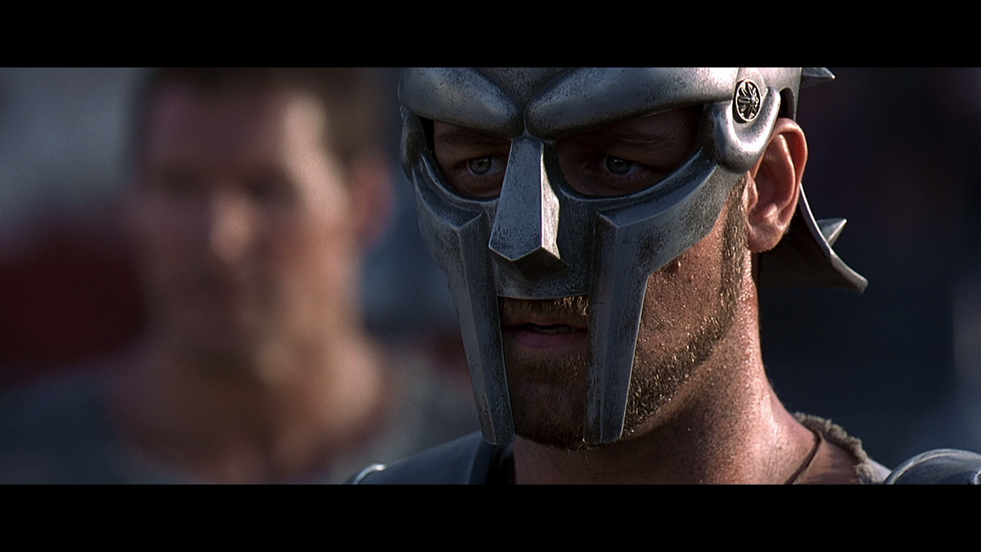 large_gladiator_blu-ray_4