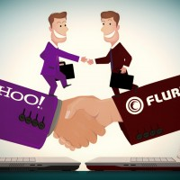 1a9dcba2349fef2bb823c39e45dd6c96-yahoo-acquires-flurry-to-gain-foothold-in-mobile-ecosystem