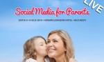 Social-Media-for-Parents-2014-LIVE