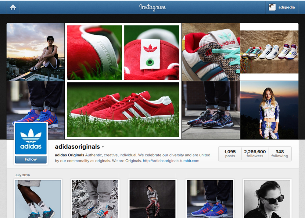 instagram.com-adidasoriginals