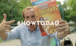 cheerios-how-to-dad-hed-2014