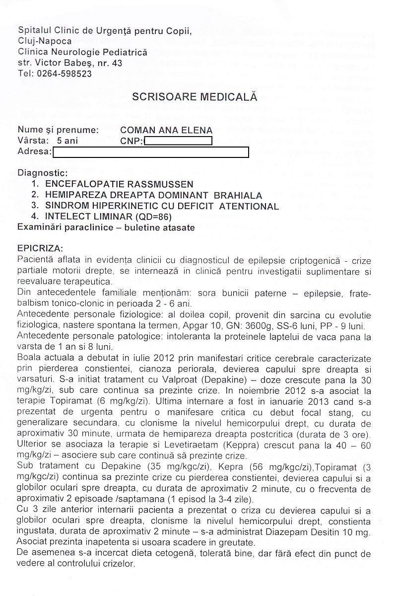 scrisoare_medicala_page_1