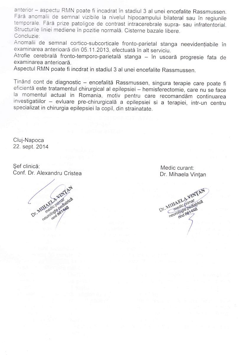 scrisoare_medicala_page_3