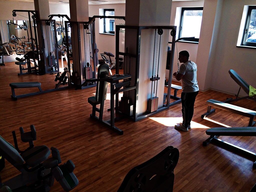 Liberty-Fitness-Cluj-9