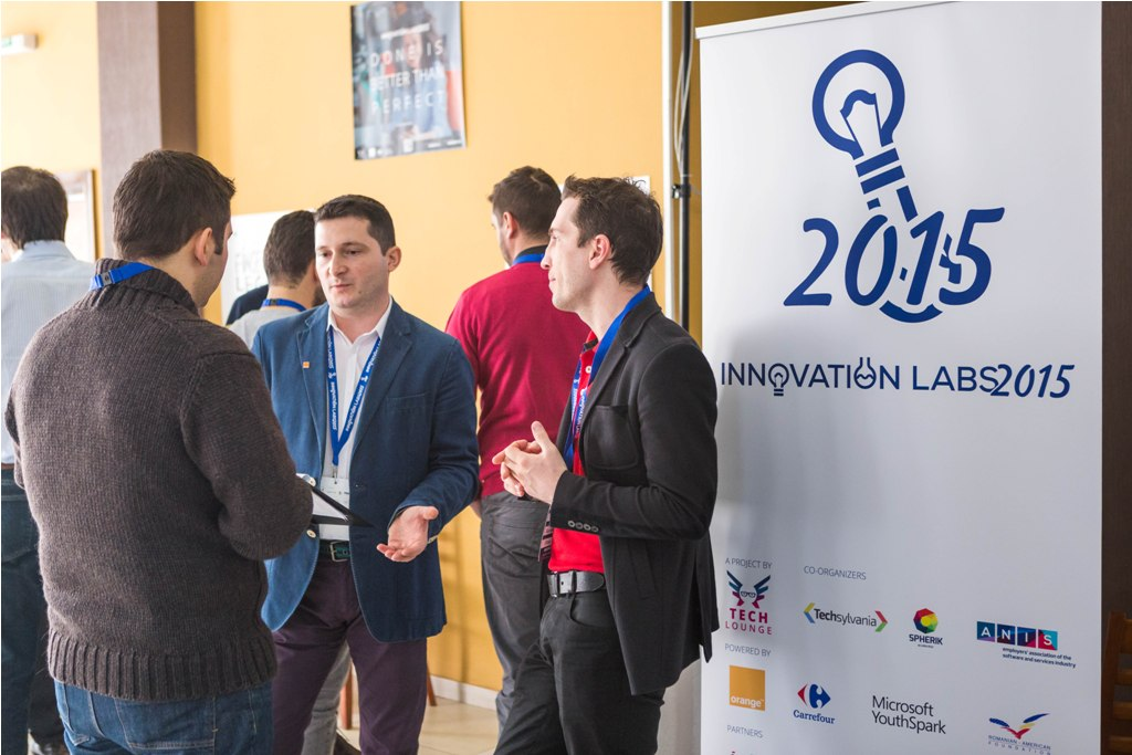 Innovation Labs Cluj (3)