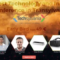 techsylvania-facebook-1c