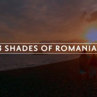 13-shades-of-Romanian-Teaser-1-thumb