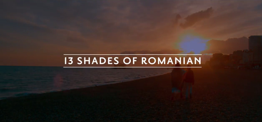 13-shades-of-Romanian-Teaser-1