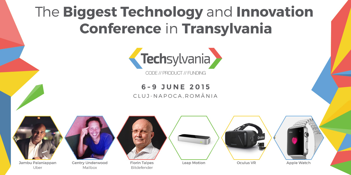 techsylvania-devices-speakers-2-1200x600px