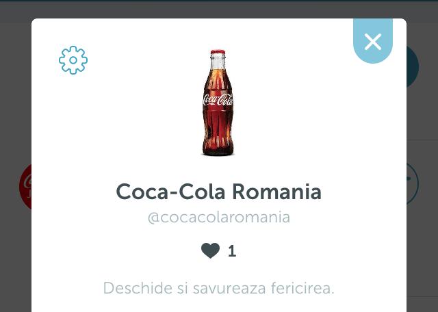 Coca-Cola-Romania-Periscope-#ShareAKiss-mare