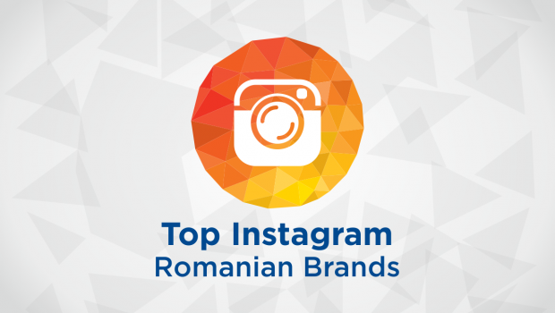 Top-Instagram-Romanian-Brands-2015-620x350