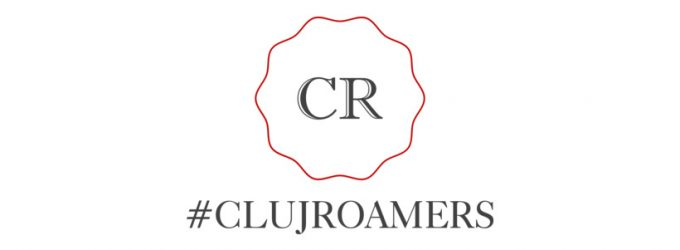 #ClujRoamers